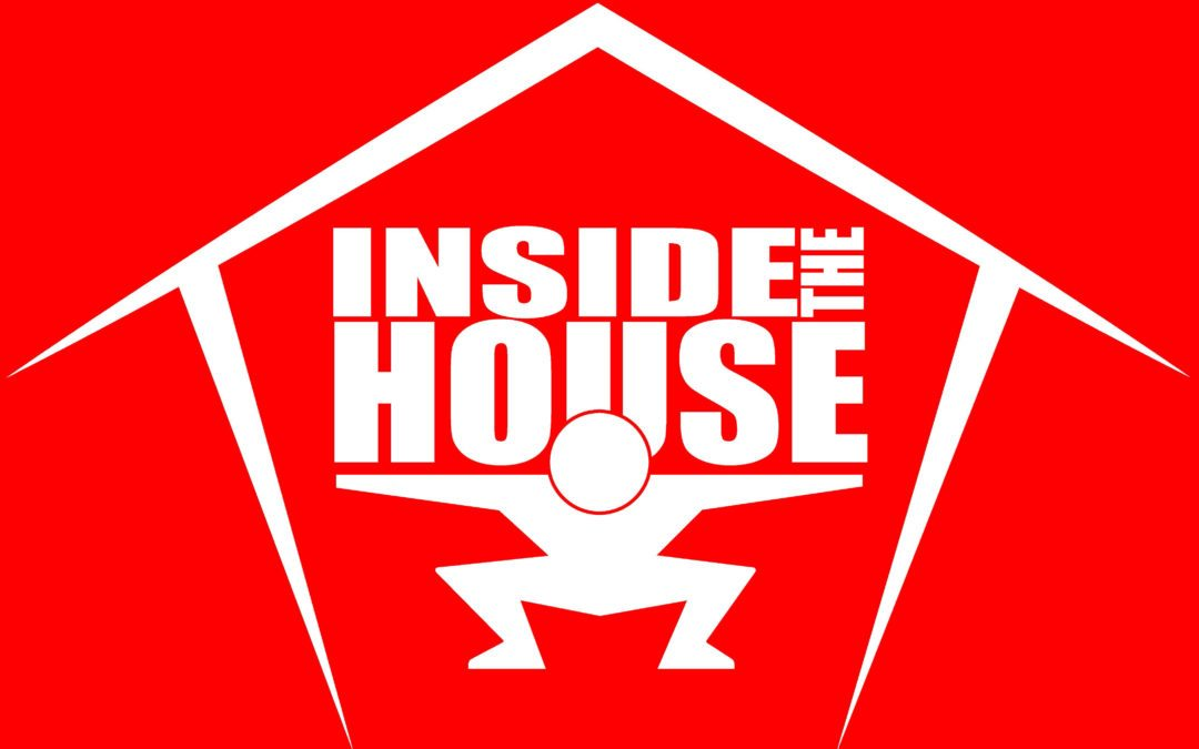 Inside The House – ABT for the High School Athlete